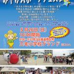 sports_festa_poster_2013